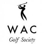MG-WAC-logo