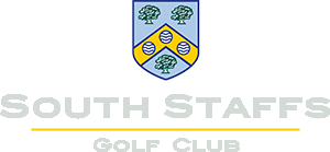South-Staffs-Logo