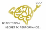 Brain Train - how to cure the 'Yips'