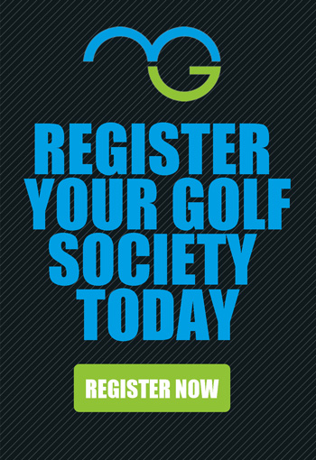 MG-SOCIETY-REGISTER
