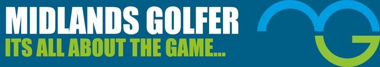 Midlands Golfer