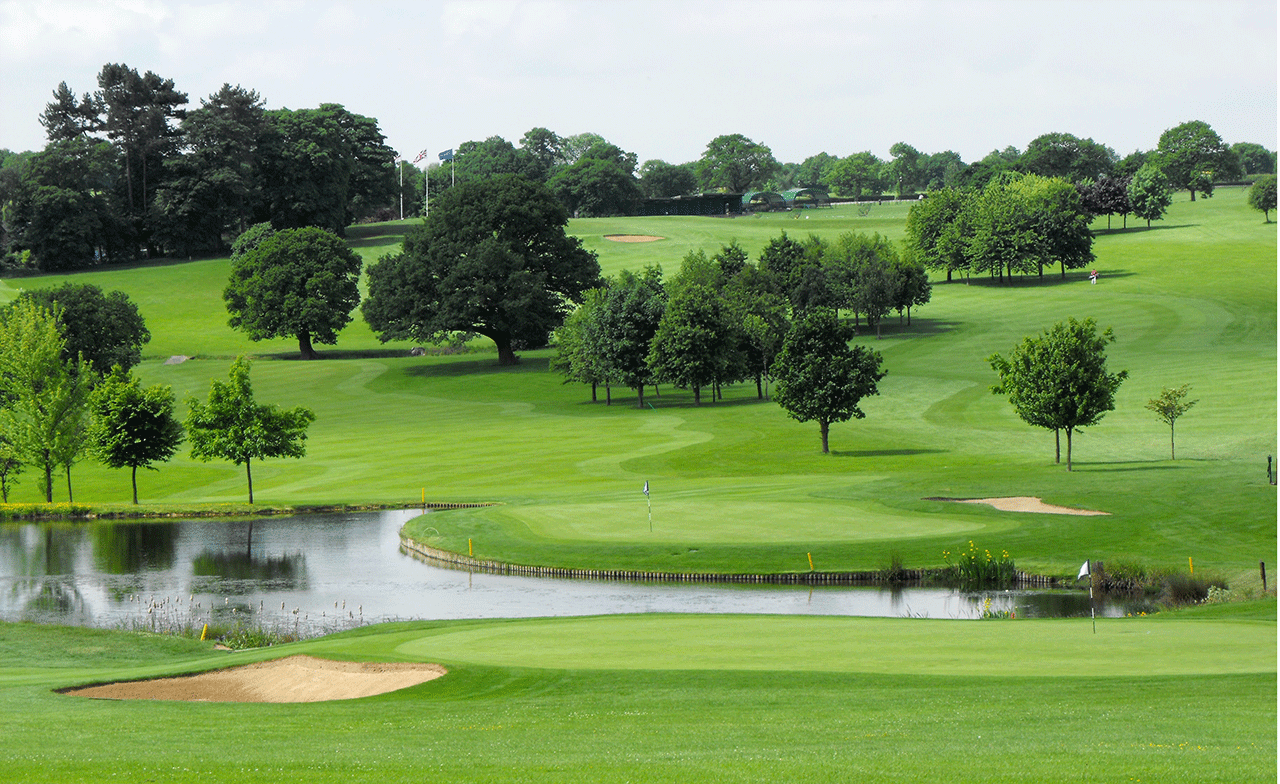 Morley-Hayes-10th-and-17th-Green