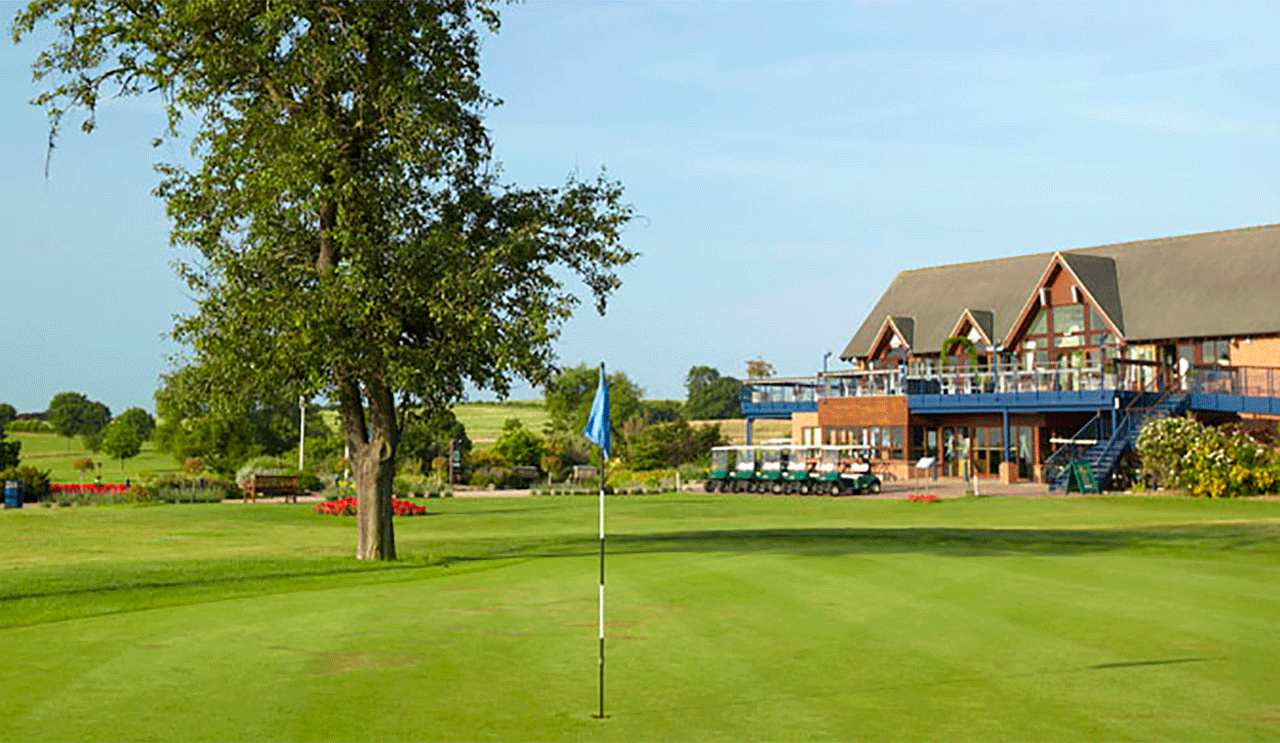 Morley-Hayes-Golf-Club-Clubhouse