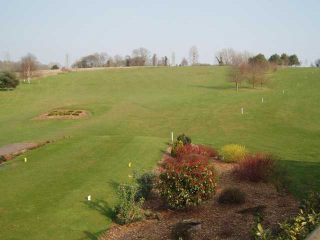 Image Result For Golf Courses Near Ross On Wye