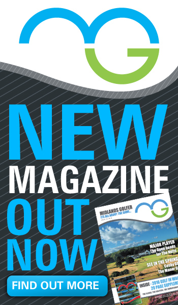 MG issue 32 out now