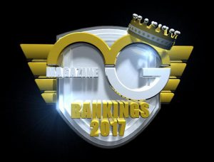 mg-ranking-logo