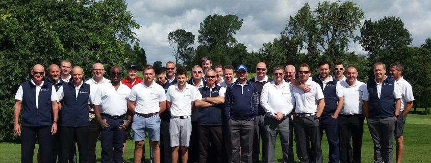 PTF-Golf-Society