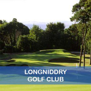 longniddrybutton