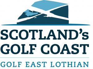 East Lothian Logo