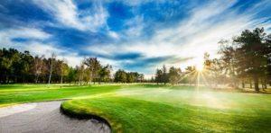 Golf-Club-Ladybank