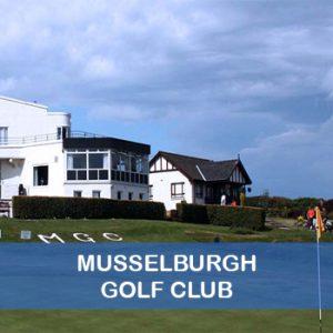 MusselburghButton