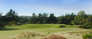Scotscraig-Golf-Club-3
