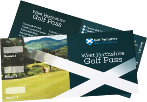 west-perthshire-golf-pass-450x313