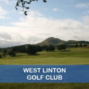 westlintonbutton