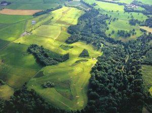 castle-park-golf-course