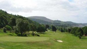largs-golf-club-10