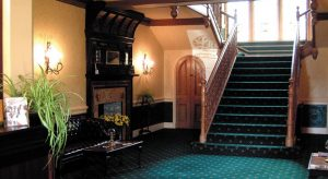 links-hotel-montrose2