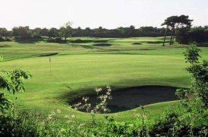longniddry-golf-club-above-green