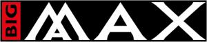 BIG Max Logo