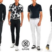 G/Fore clothing