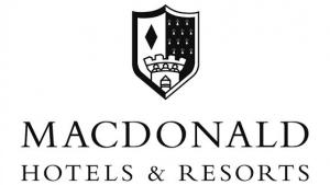 macdonaldhotelScreen-Shot-2016-02-29-at-13.39.14
