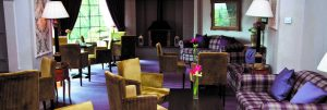 the-old-manor-hotel-lounge1