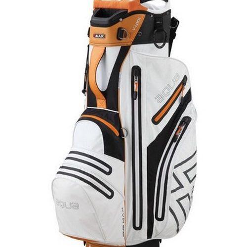 Big Max golf bag