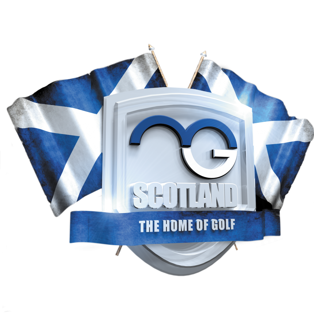MG Scotland logo