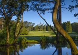 Ladbrook Park Golf Club