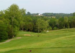 Maywoods Golf Club