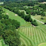 Ruddington Golf Club