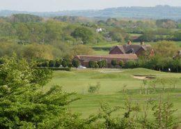 Bidford Grange Hotel & Golf Course
