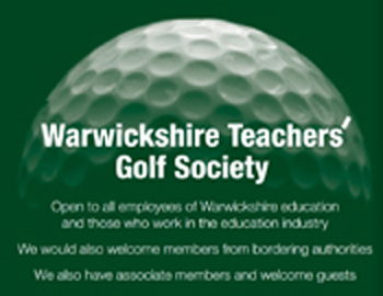 warwickshire teachers