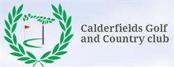Calderfields G&CC