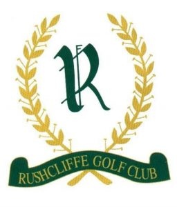 RGC Logonew