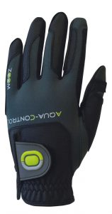 Zoom Aqua Controll black charcoal lime_preview