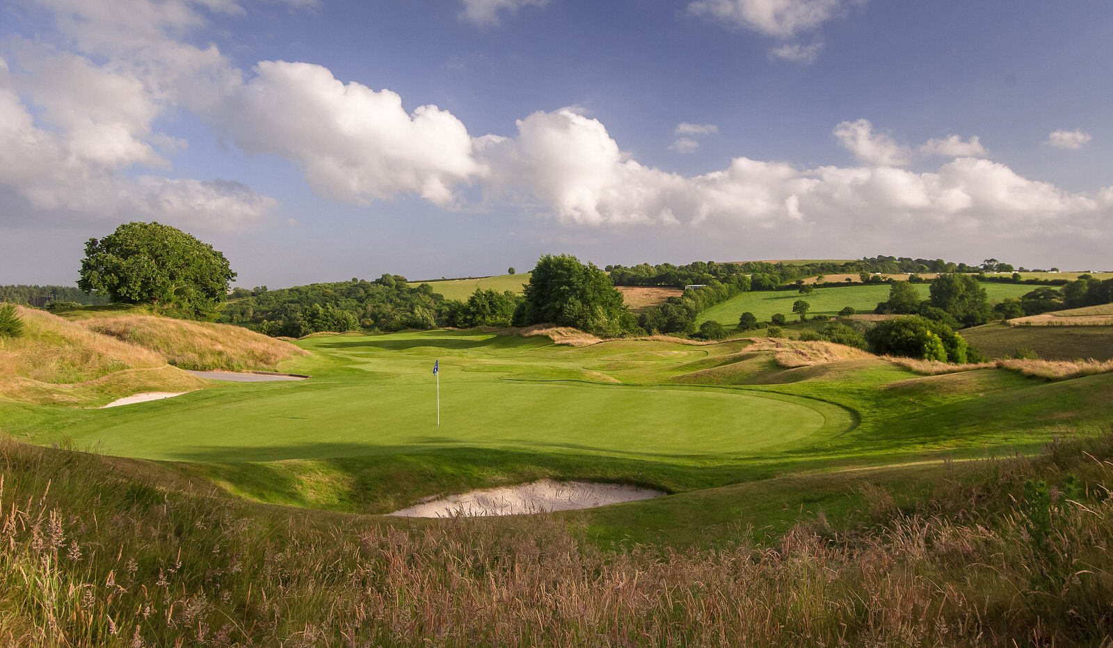 bobatkins_stmellion_nicklauscourse_small-3