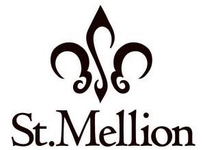 St Mellion logo