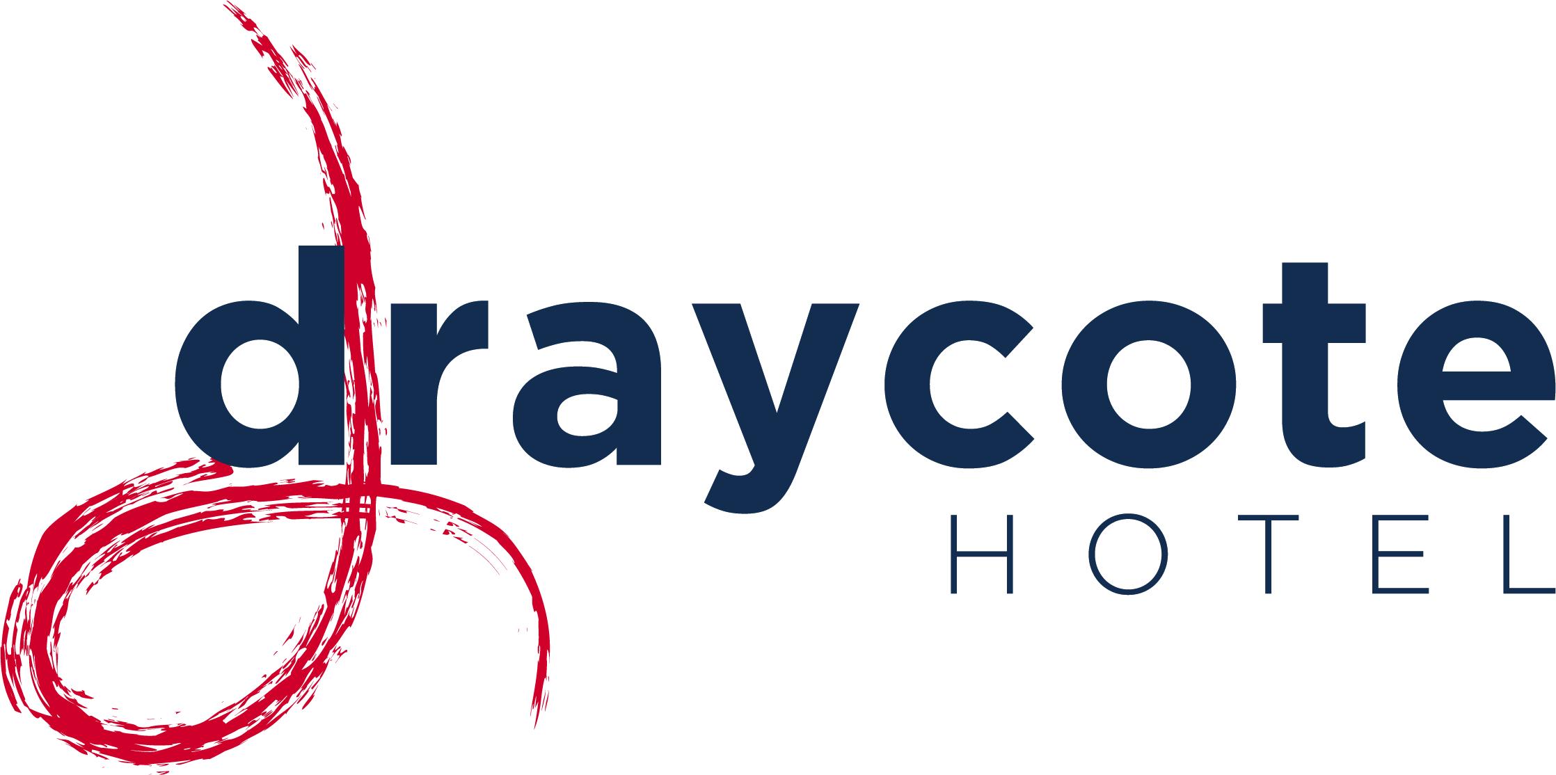 Draycote logo