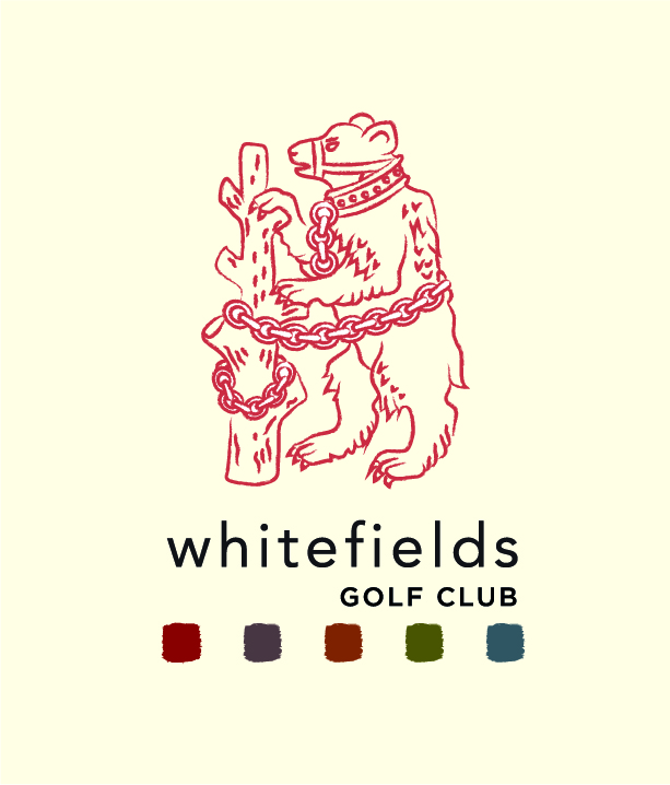 Whitefields Logo